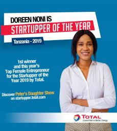 total_startup_winners_announcement-01.jpg