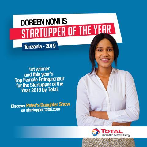 total 2019
