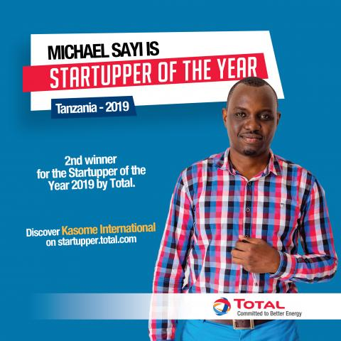 total_startup_winners_announcement-02.jpg