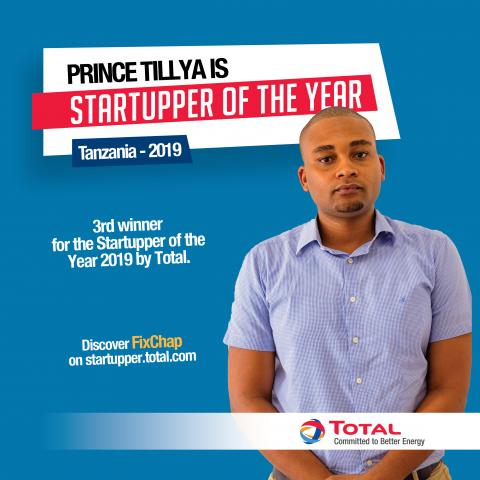 total_startup_winners_announcement-03.jpg