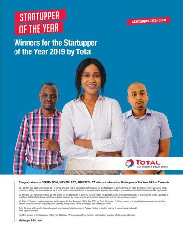 total_startup_winners_press_release_page-0001.jpg